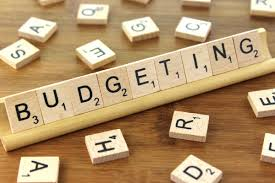 10 Tips To Enhanced Individual Budgeting