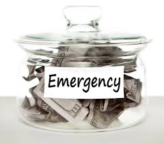 Essentials To Know While Building Your Emergency Fund